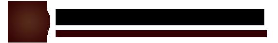 玻璃钢m6米乐投注网站|不锈钢m6米乐投注网站|水泥m6米乐投注网站|砂岩m6米乐投注网站|泡沫m6米乐投注网站-山东淄博齐盛m6米乐投注网站