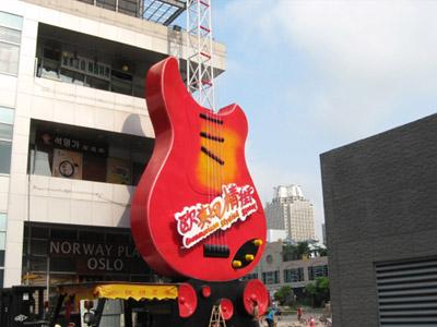 吉他m6米乐投注网站