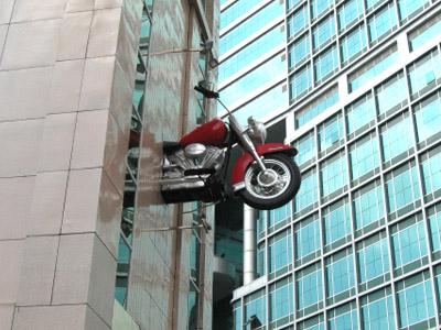 摩托车m6米乐投注网站