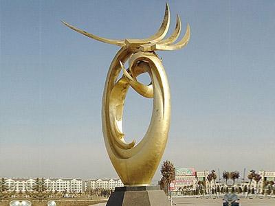 景观铸铜m6米乐投注网站